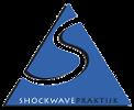 Shockwavetherapie Leeuwarden